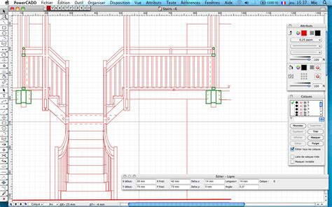 logiciel home design mac logiciel plan maison mac logiciel plan 3d mac 28 images