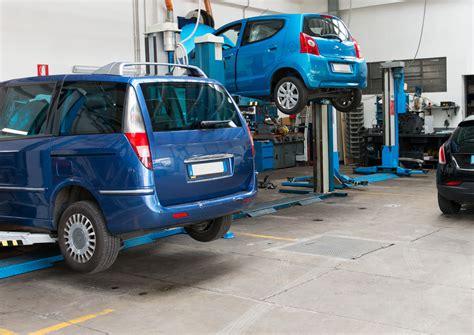 harmony motors ecu programming for hyundai car harmony motor amk pte ltd
