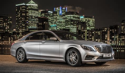 2015 mercedes s500 hybrid prices and specs uk