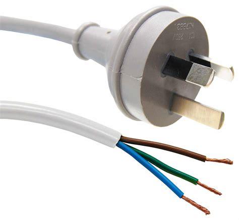 3 pin wiring diagram india wiring diagram