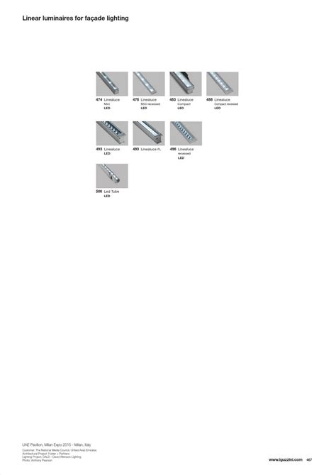guzzini illuminazione listino prezzi best iguzzini listino prezzi images skilifts us
