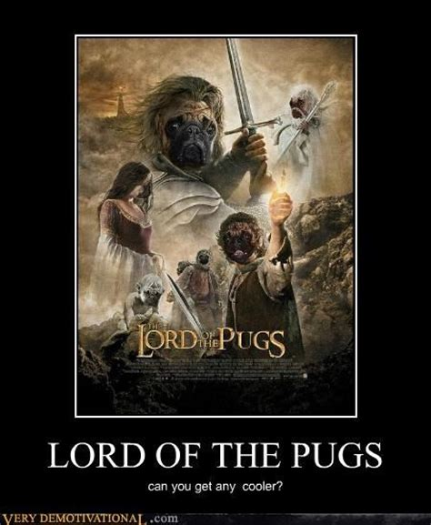 lord of the pugs lord of the pugs pugs