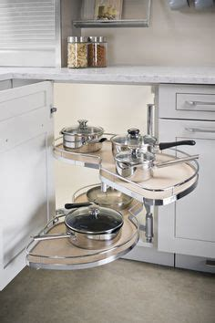 Kitchen Cabinets Space Savers 1000 Images About Kitchen Space Saver Ideas On Pinterest