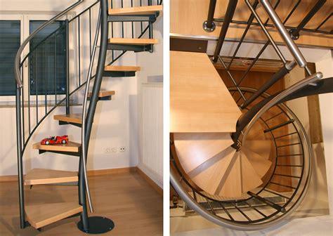 Treppen Auf Engstem Raum oberb 246 rsch design plz 51515 k 252 rten treppen auf engstem