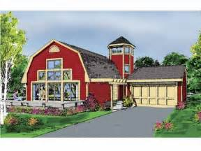 contemporary dutch colonial house plans house of samples narrow lot house plans