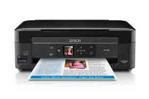 small home printers epson expression home xp 330 small in one all in one
