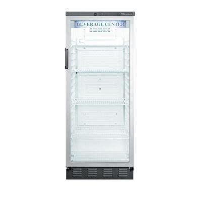 ge refrigerator refrigerator home depot