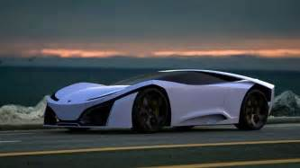 1000 images about lamborghini on