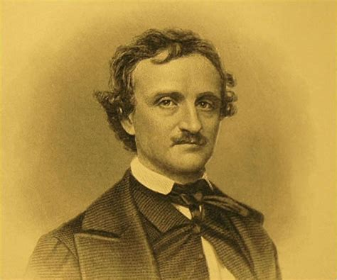 edgar allan poe a biography by daniel dyer research 171 khronikos the blog