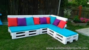 Sectional Sofa Plans Pallet Patio Sectional Sofa Plans Pallet Wood Projects