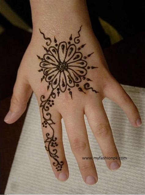 henna tattoo designs for child mehndi designs 2019 for fabulous heena