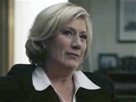 Cathy Durant House Of Cards by House Of Cards S1