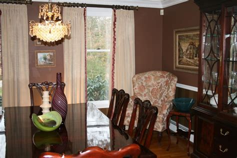 Formal Dining Room Paint Colors Best Dining Room Paint Colors Tedx Decors
