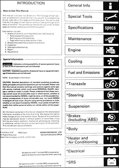 online car repair manuals free 2006 acura rsx seat position control service manual free online car repair manuals download 2002 acura tl head up display service