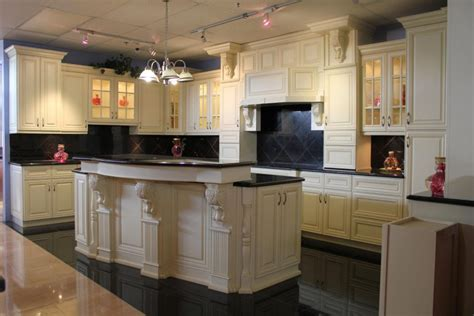reface your kitchen cabinets 22 best kitchen cabinet refacing ideas for your dream
