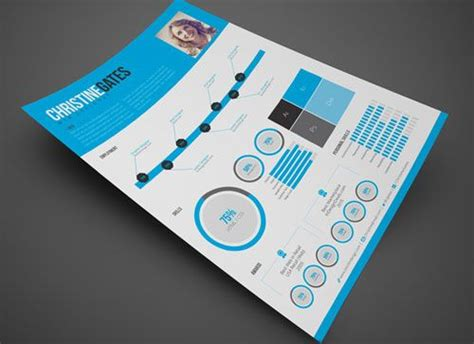 templates for indesign free 49 best images about free indesign templates on pinterest