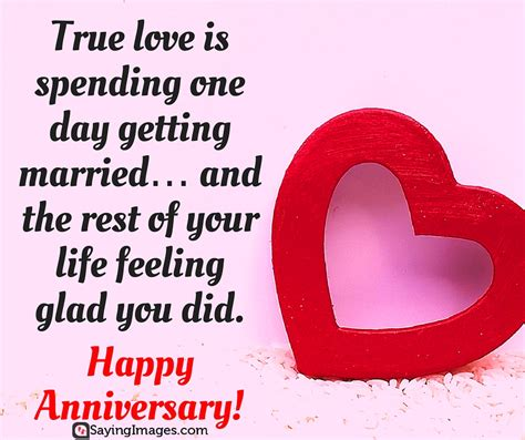 Wedding Anniversary Message To by Happy Anniversary Quotes Message Wishes And Poems