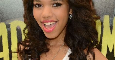 ttlyteala new hair cut teala tealaxx2 on youtube she is also an actor on the