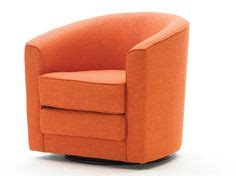 theva swivel chair 1000 images about only orange on orange