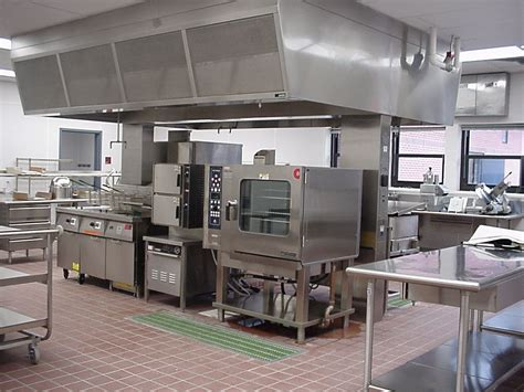 Commercial Kitchen Manufacturers by Commercial Kitchen Equipment Manufacturers In Delhi