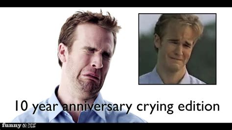 James Van Der Meme - vandermemes from james van der beek lauren botown sound