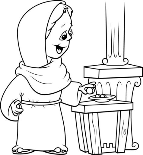 lent coloring pages best coloring pages for kids