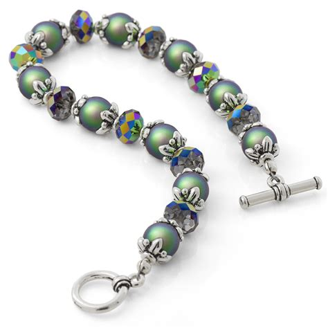 design inspiration jewelry wrapped in luxury bracelet fusion beads inspiration gallery