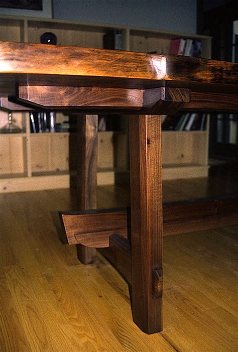 Maine Furniture Makers by Custom Wood Furniture Maine Furniture Makers