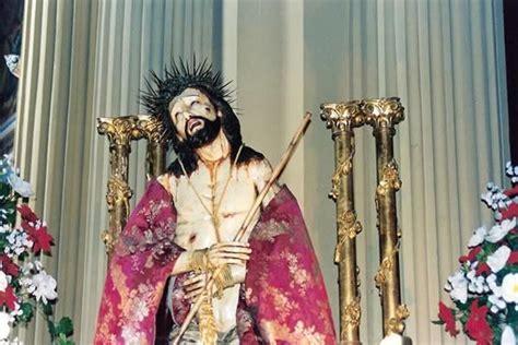 imagenes de jesus justo juez cristo justo juez salta justo juez pinterest jueces