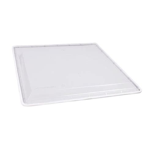Covers Home Depot master flow 16 in x 8 in aluminum foundation vent cover 2 pack fvc168 the home depot