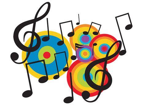 imagenes de sonidos musicales la m 250 sica en el nivel inicial burbujitas