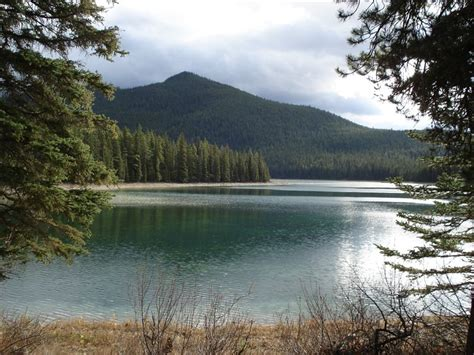 Or Lake Celestine Celestine Lake Devona Lookout Clubtread Community