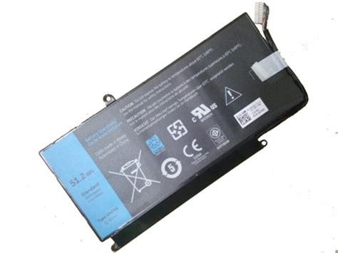 Pd275 Keyboard Dell Inspiron 14 5439 Series dell vh748 laptop battery 51 2wh 11 4v half price deals in uk halfpricebattery co uk