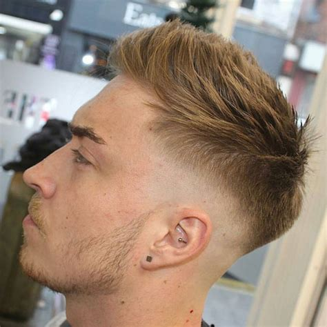Sides Hairstyles For by Sides Hairstyles For