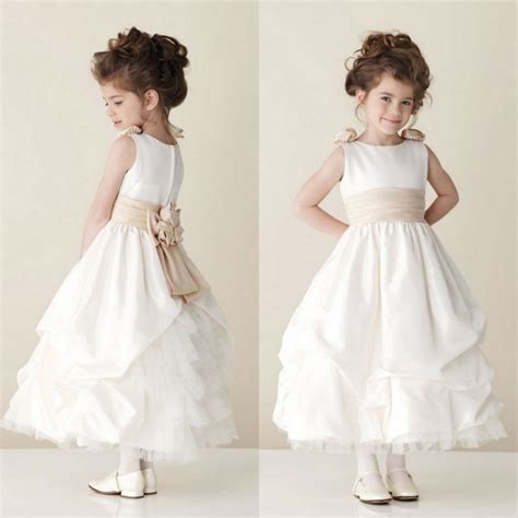 Gaun Pesta Anak Pretty aliexpress buy birthday dresses for