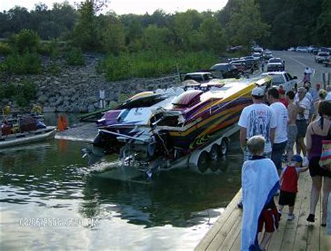 boating accident kentucky lake lake cumberland ky boat accident teamtalk