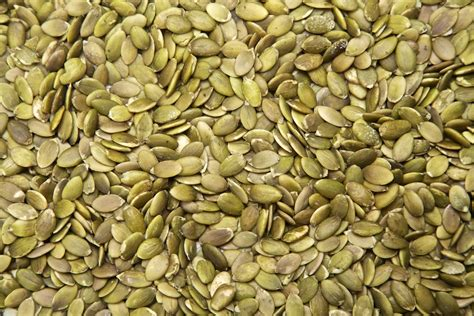 Organic Pumpkinseed sprouted organic pumpkin seeds nate s harvest