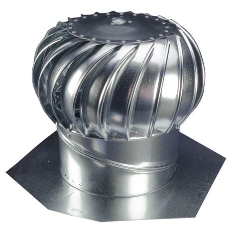 extractor fan roof vent attic wind turbine industrial roof vent exhaust fan