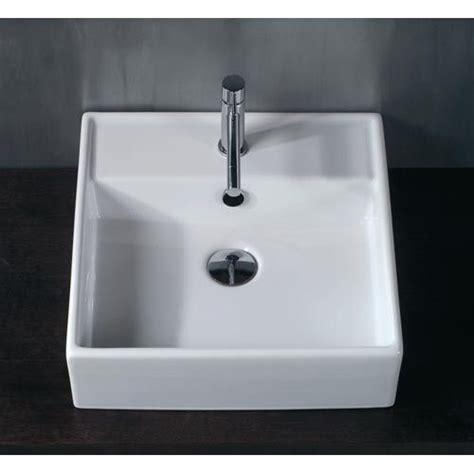 Modern Bathroom Sink Height Best 25 Ada Sink Ideas On Ada Bathroom Ada