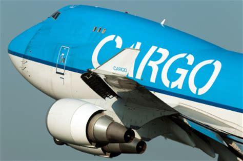 air freight access logistics