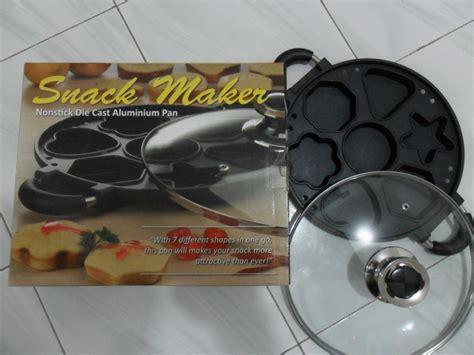 Best Product Cetakan Martabak Mini Dan Dorayaki 12 Lubang Happy Call A snack maker pukis maker martabak maker 082131404044