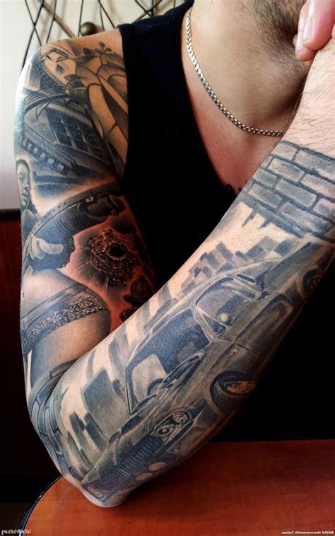 custom tattoo process 35 custom tattoo design ideas for you