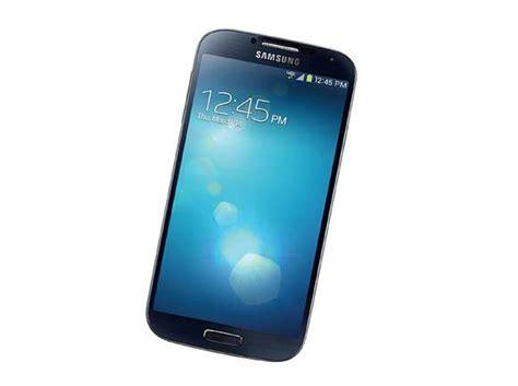 Wifi Portable Cdma how to setup portable wifi hotspot on samsung galaxy s4 cdma