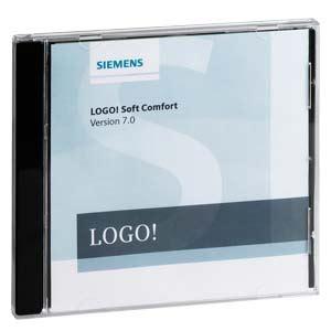 logo soft comfort 6ed1058 0ca08 0ye1 siemens logo soft comfort v8 single