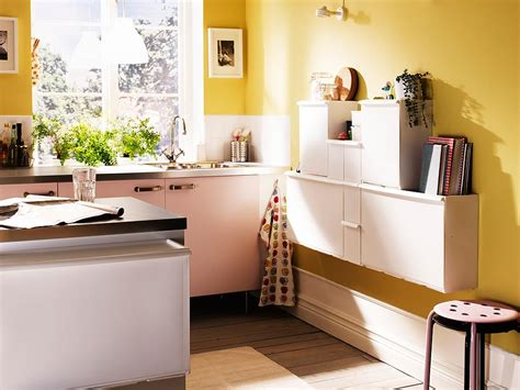 kitchen wonderful modern kitchen color combinations kitchen color combinations kitchen