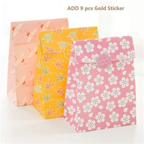 Wholesale Origami Paper - free coloring pages origami paper 101 coloring pages