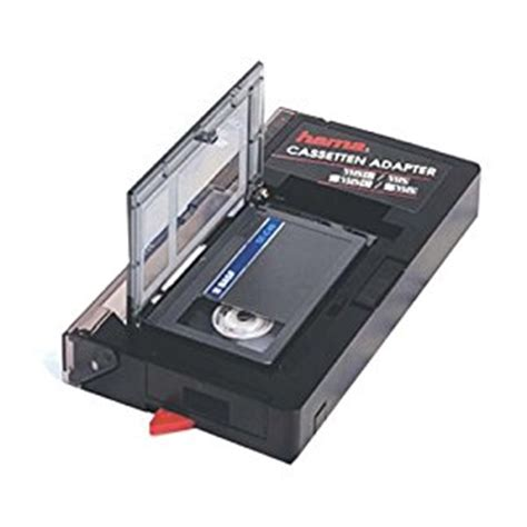 come riversare cassette vhs su dvd anyone where i can get an 8mm to vhs adapter boards ie