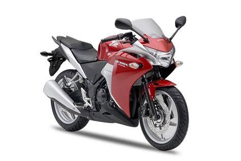 honda cbr pris harga jual honda cbr 250cc honda cbr 250 r bicycle
