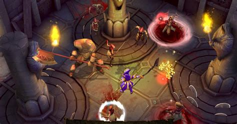 game guardian dungeon hunter 4 mod android apps android games andriod software hack