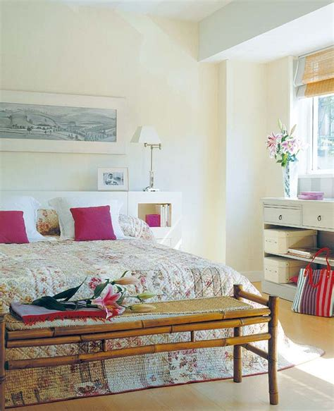 8 X 10 Bedroom Design by 10 Comforting Bedroom Design Ideas Beautiful And Modern